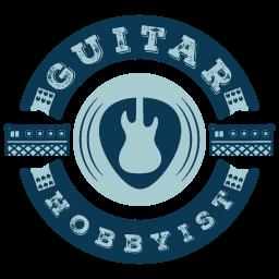 Guitar Hobbyist